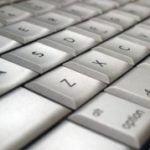 Klawiatura nie działa prawidłowo – problemy sprzętowe