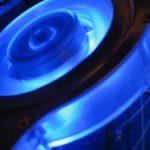 Czyszczenie chłodzenia i wymiana pasty termoprzewodzącej w laptopa Acer Aspire V3 371 [film]