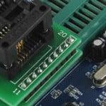 MSI GT660, GT760, MEDION X6811, Bios