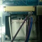 Programowanie KBC KB9012 przy pomocy programatora RT809F