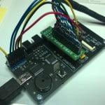 Programowanie matryc LVDS CCFL i LED [film]