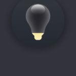 EufyHome – aplikacja Eufy